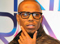 B.o.B claims first ever UK number one