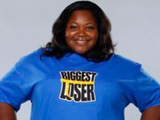 Victoria Andrews from The Biggest Loser