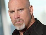 The Celebrity Apprentice - Bill Goldberg