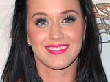 Katy Perry attending the 27th annual ASCAP POP Music Awards held at the Hollywood Renaissance Hotel