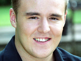 Tyrone Dobbs from Coronation Street