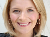 Leanne Battersby from Coronation Street