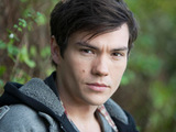 Leon Small in EastEnders
