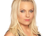 Roxy Mitchell in EastEnders