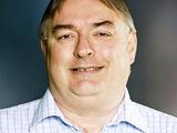 Denzil Rees from Pobol y Cwm