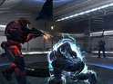 Bungie says that it considered making Halo 4 instead of the forthcoming Reach.