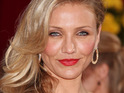 Cameron Diaz teams up with Benicio Del Toro for rom-com An Ex To Grind.