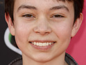 The Last Airbender's Noah Ringer lands a part in Cowboys & Aliens.