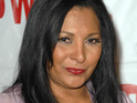 Pam Grier joins the cast of Tom Hanks's upcoming drama Larry Crowne.