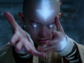 M. Night Shyamalan's The Last Airbender lands at the top of the Australian box office.