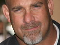 Bill Goldberg chats about his boardroom exit in last night's Celebrity Apprentice.