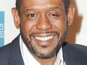 "Forest Whitaker says that Criminal Minds: Suspect Behavior is about the ""duality of light and dark""."