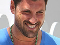 Maksim Chmerkovskiy has no regrets in life and stands by his decisions.