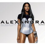 Alexandra Burke Feat. Pitbull - All Night Long