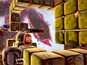 'ilomilo' (Xbox Live Arcade)