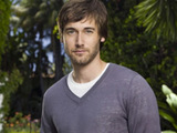 Ryan Matthews from 90210