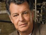 Dr Walter Bishop from Fringe