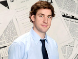 Jim Halpert from The Office