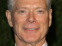 Stephen Lang admits that he is confused by Terra Nova's time paradox.