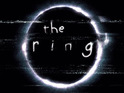 Paramount is to revive the Ring horror series with a third movie in 3D.