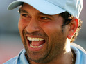 Sachin Tendulkar is reportedly planning to make his Bollywood debut in a Vidhu Vinod Chopra movie.