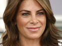 Jillian Michaels says that she had a few breakdowns while filming NBC's Losing It.