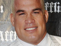 UFC president Dana White confirms that Tito Ortiz could be fired if he is convincted on abuse charges.