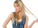 Katrina Bowden signs up to American Pie sequel American Reunion.