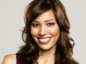 Michaela Conlin admits that she was surprised when her Bones character got married.