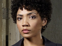 Jasika Nicole reveals that the alternate universe will feature heavily in the new run of Fringe.