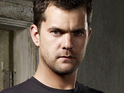 Joshua Jackson reveals that he does not want Peter and Olivia to get together on Fringe.