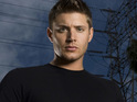 Jensen Ackles claims that the past will catch up with his Supernatural character Dean.