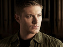 Jensen Ackles jokes that Supernatural viewers  are less crazy than Twilight fans.