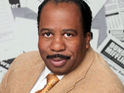 The executive producer of The Office confirms that Stanley's daughter will appear in the show.
