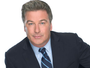 Jack Donaghy from 30 Rock