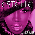 Estelle - Freak