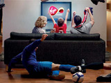 World Cup 2010 - Virgin Media HD