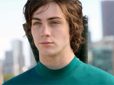 Aaron Johnson in Kick-Ass