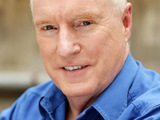 Alf Stewart from Home and Away