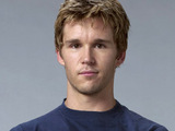 Jason Stackhouse from True Blood