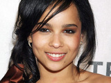 Zoe Kravitz