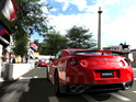 Sony reveals a November release date for its driving simulation Gran Turismo 5.