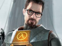 An language pack update for Half-Life 2 initially fuels speculation of a sequel.
