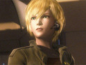 Nintendo confirms a September release date for Metroid: Other M on Wii.