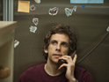 Ben Stiller is a social cripple falling in love in this engaging comedy drama.