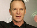 "Musician Sting says that the last Police reunion had ""no new energy""."