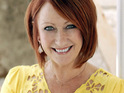 Home and Away star Lynne McGranger says she still loves playing Irene after 18 years on the show.