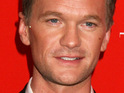 Neil Patrick Harris signs to appear in A Very Harold & Kumar Christmas.