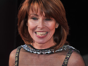Kay Burley