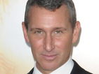 Hairspray director Adam Shankman enters rehab